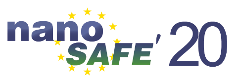 nanoSAFE'20  - CALL FOR ABSTRACTS