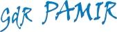 GDR PAMIR (Physique et Applications des Matériaux sous Irradiation)