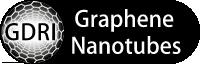 GDR-I Graphene and Nanotubes