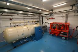 DSM/IRAMIS/LSI/GI (Groupe Irradiation)
